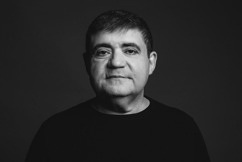 FERRÁN_GADEA_morcillo_González_001