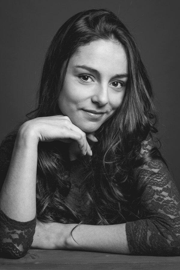 Morcillo Gonzalez SARA SIERRA 03