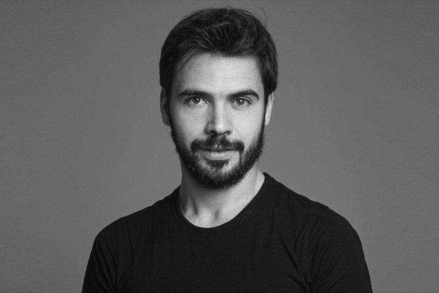 MORCILLOGONZALEZ_ADRIAN_PEREA_000
