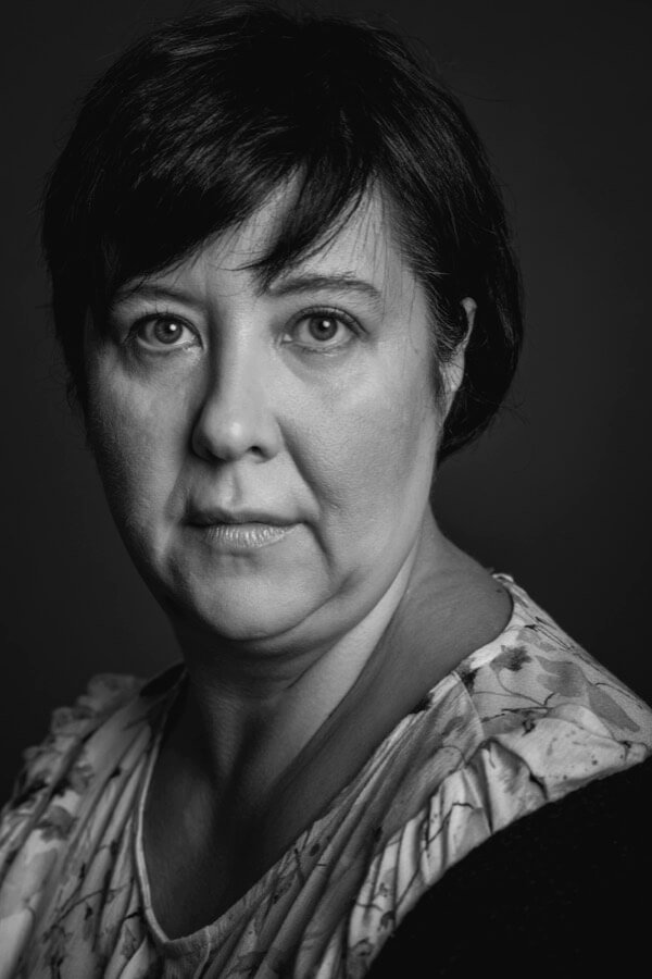 María José Sarrate