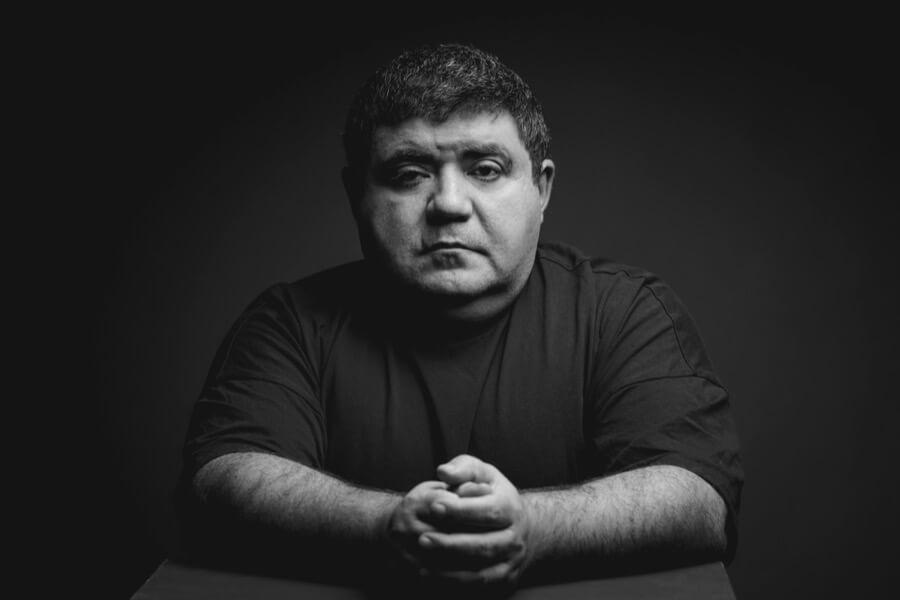 Morcillo Gonzalez FERRAN GADEA 000