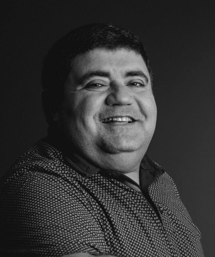 Morcillo Gonzalez FERRAN GADEA 002 recortada