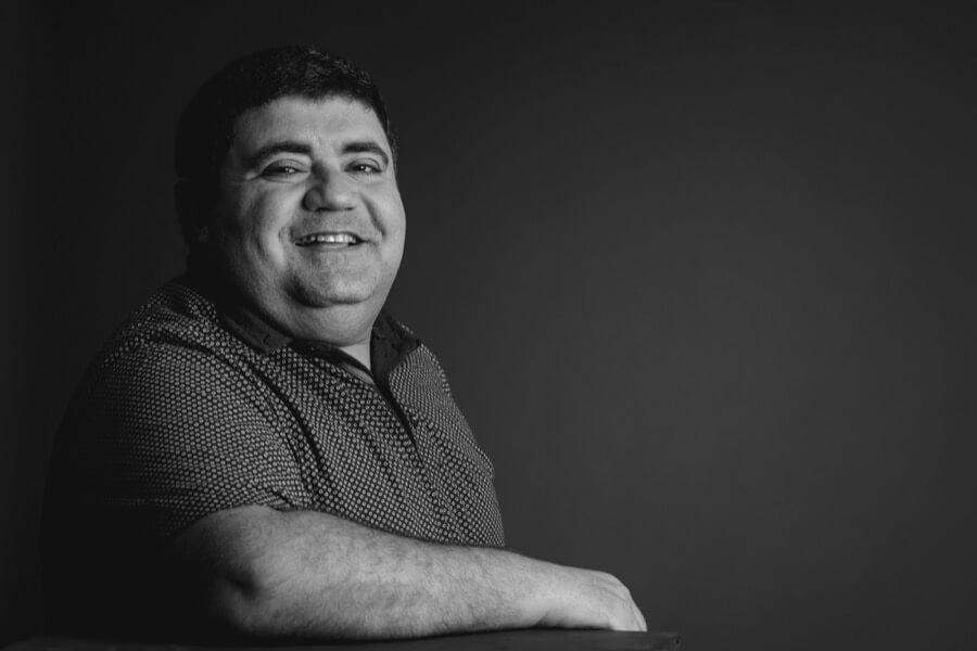 Morcillo Gonzalez FERRAN GADEA 002