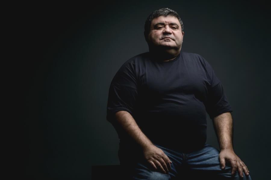 Morcillo Gonzalez FERRAN GADEA 005
