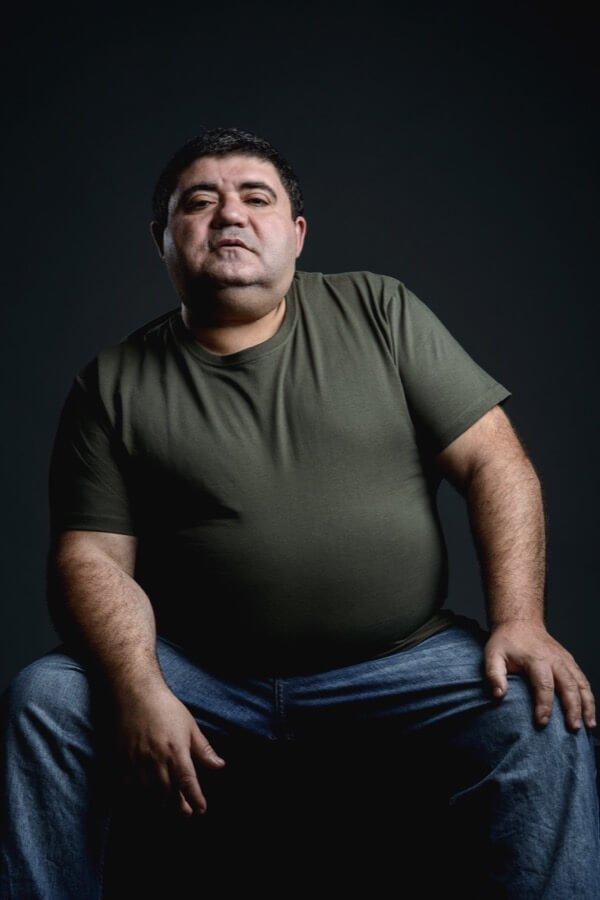 Morcillo Gonzalez FERRAN GADEA 006