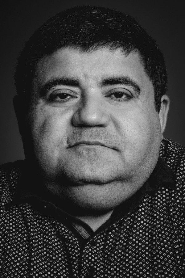 Morcillo Gonzalez FERRAN GADEA 01
