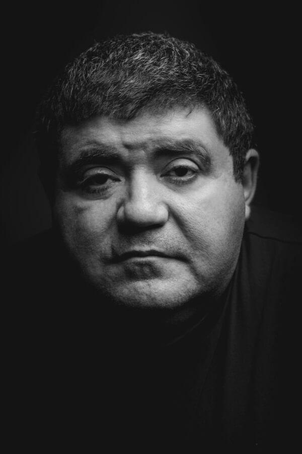 Morcillo Gonzalez FERRAN GADEA 02