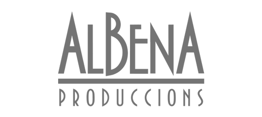 Albena Produccions