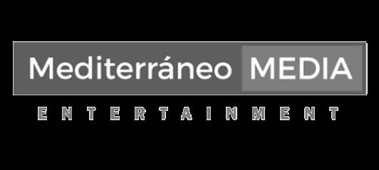 Mediterraneo Media