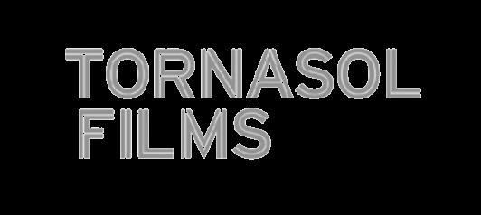 Tornasol Films